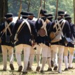 240th Battle of Monmouth