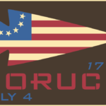 Independence Day GORUCK Challenge